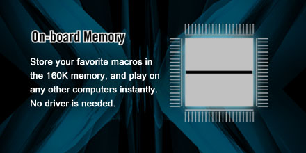 MOUSE/Keyboard G800/Wireless/Macro/A4TECH V-Track/X7/F2/F3/F4/F5/F6/F7/R4/GAMING/PB