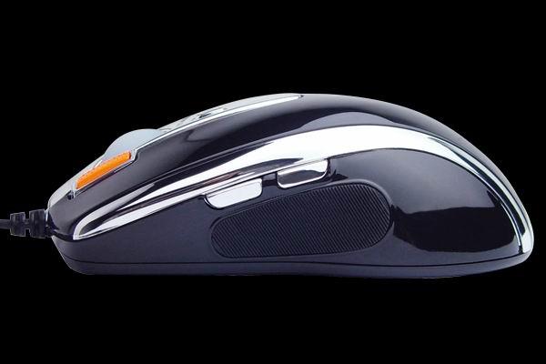 A4tech X 710Mk Драйвер