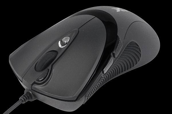 ������� ���� ����� A4 Tech X-7 2009 (Oscar) [10] - ����������� ...