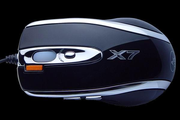 ������� �������� ��� ����� x7 xl-750bf - ������ ����������� ...