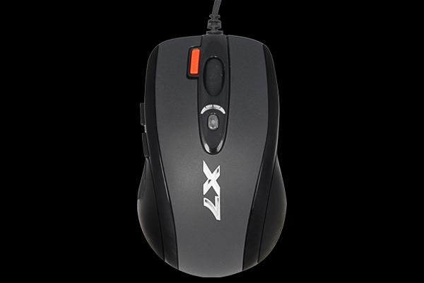 ������@Mail.Ru: ����� ��� X7 XL-750BF